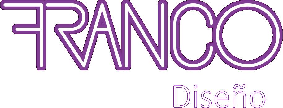 Franco Diseño